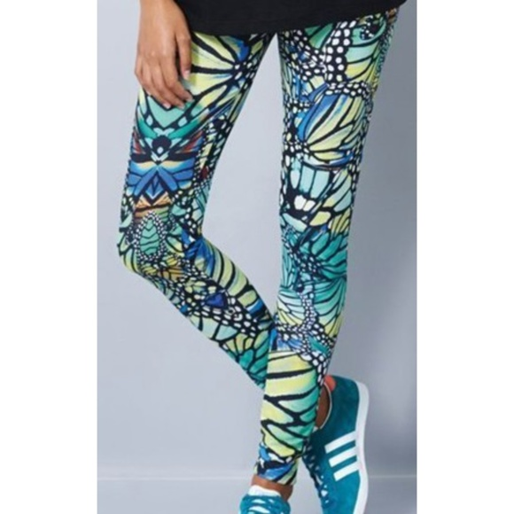Pantalones 19963 adidasPantalones adidas | 5e183a1 - antibiotikaamning.website